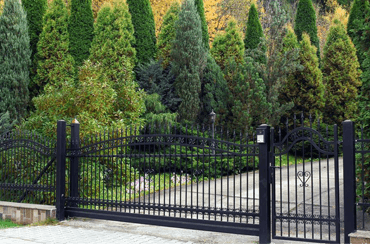 Gates-&-Fences-Installation-&-Repair-Pic
