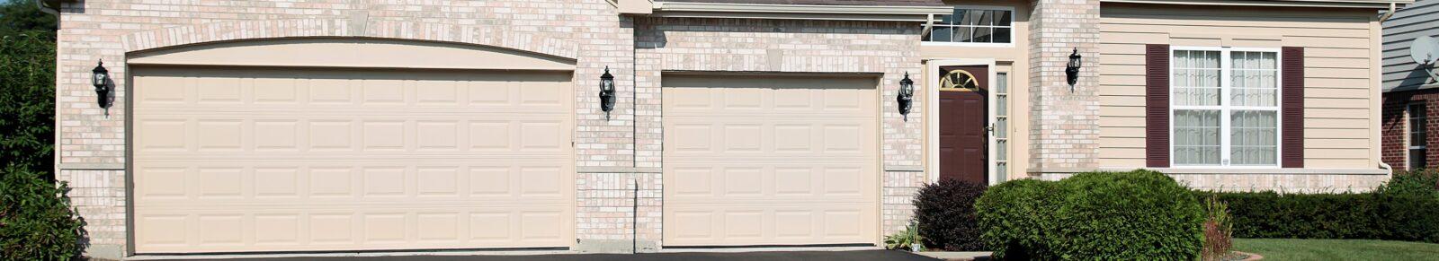 Garage Door Repair Pasadena Best Garage Doors Repair In Pasadena
