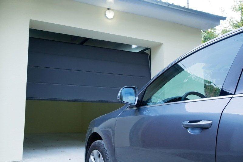 garage door repair los angeles