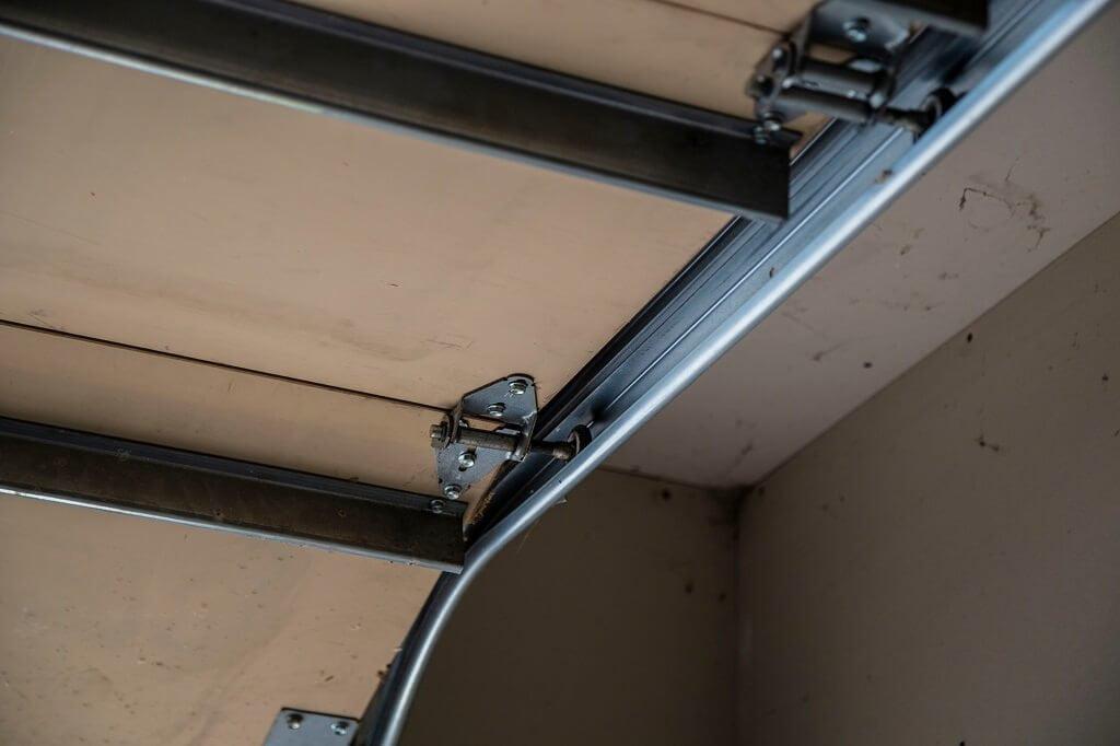 Garage Door Repair Culver City