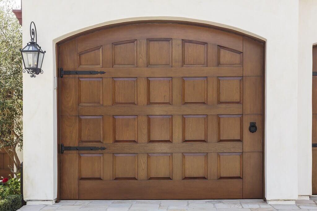 Garage Door Repair In Culver City