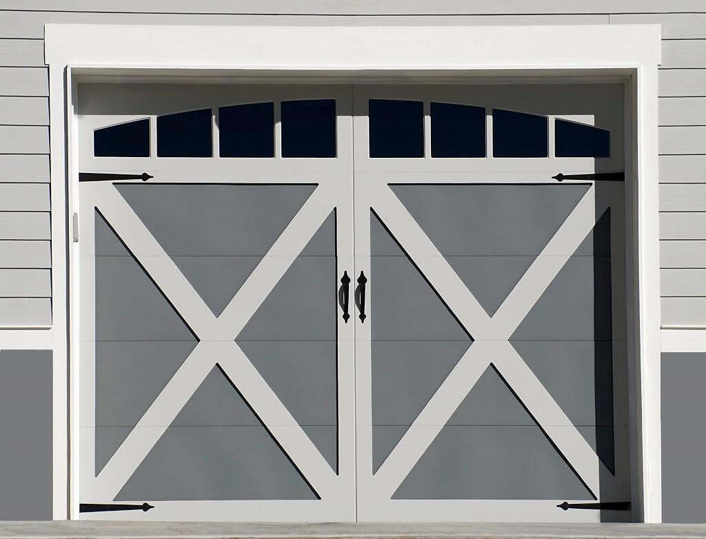 Garage Door Repair Manhattan Beach