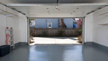 garage door repair los angeles (3)