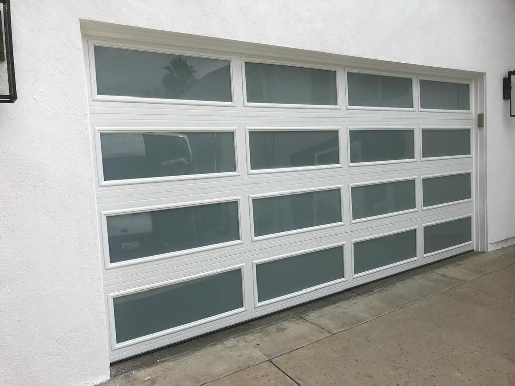 Garage Door Repair pasadena