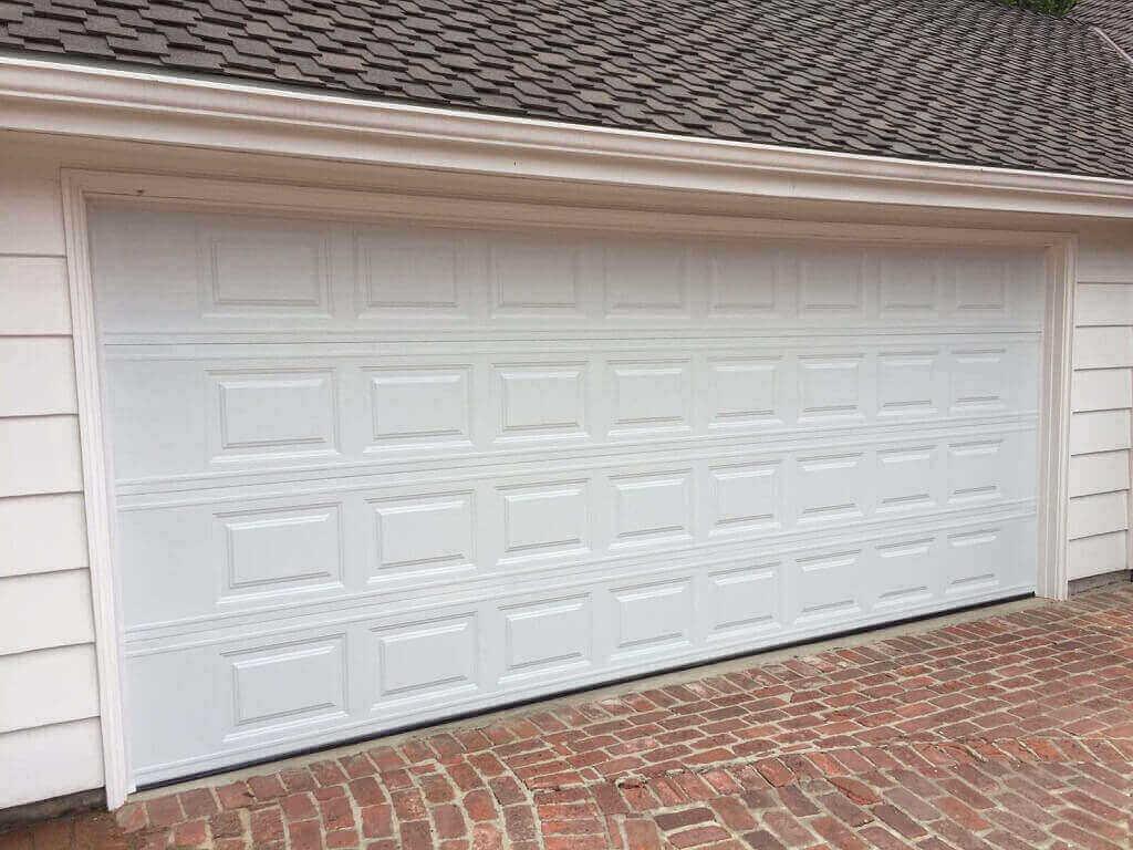garage door repair burbank