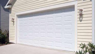 garage door repair santa monica cawww.brgaragedoorsrepair.com